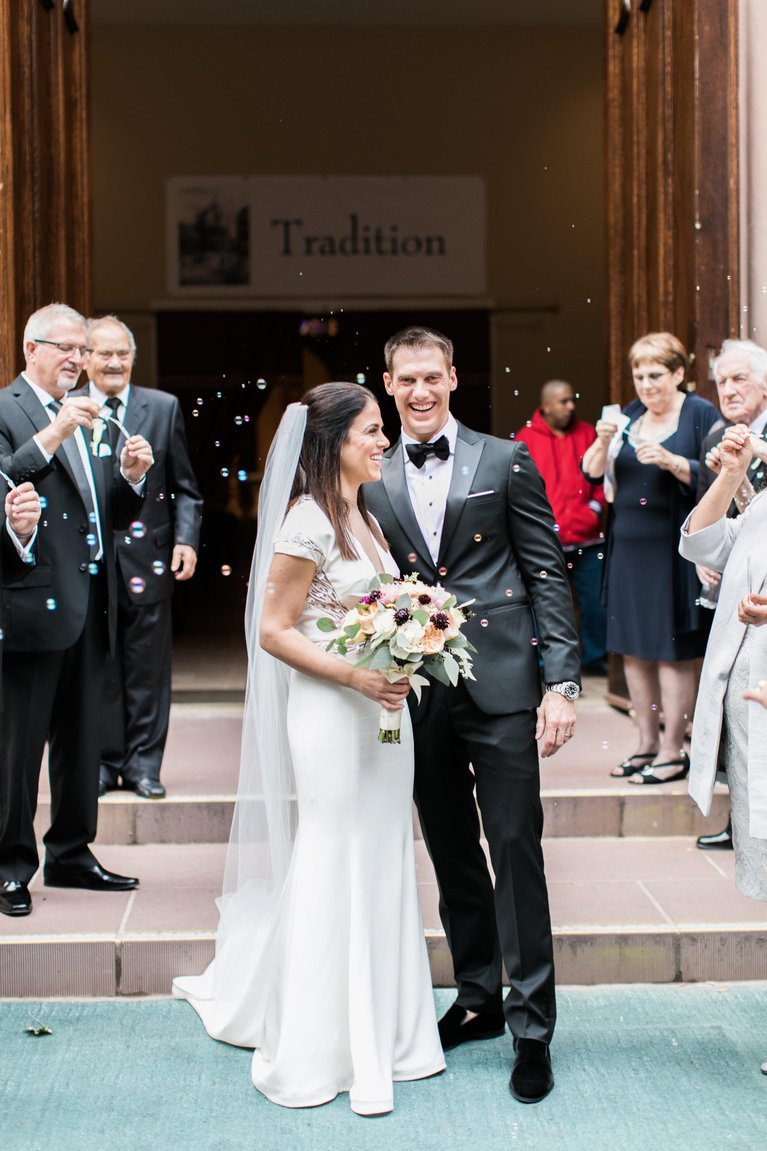 the-carlyle-wedding-photographer34.jpg