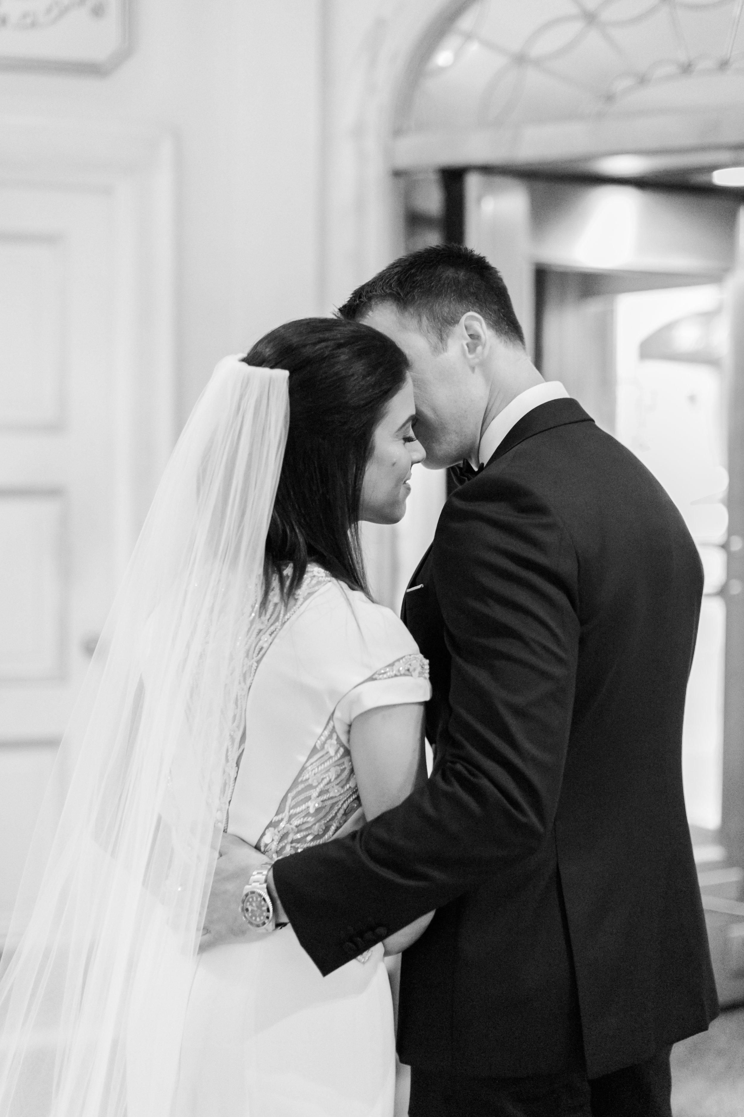 the-carlyle-wedding-photographer43.jpg