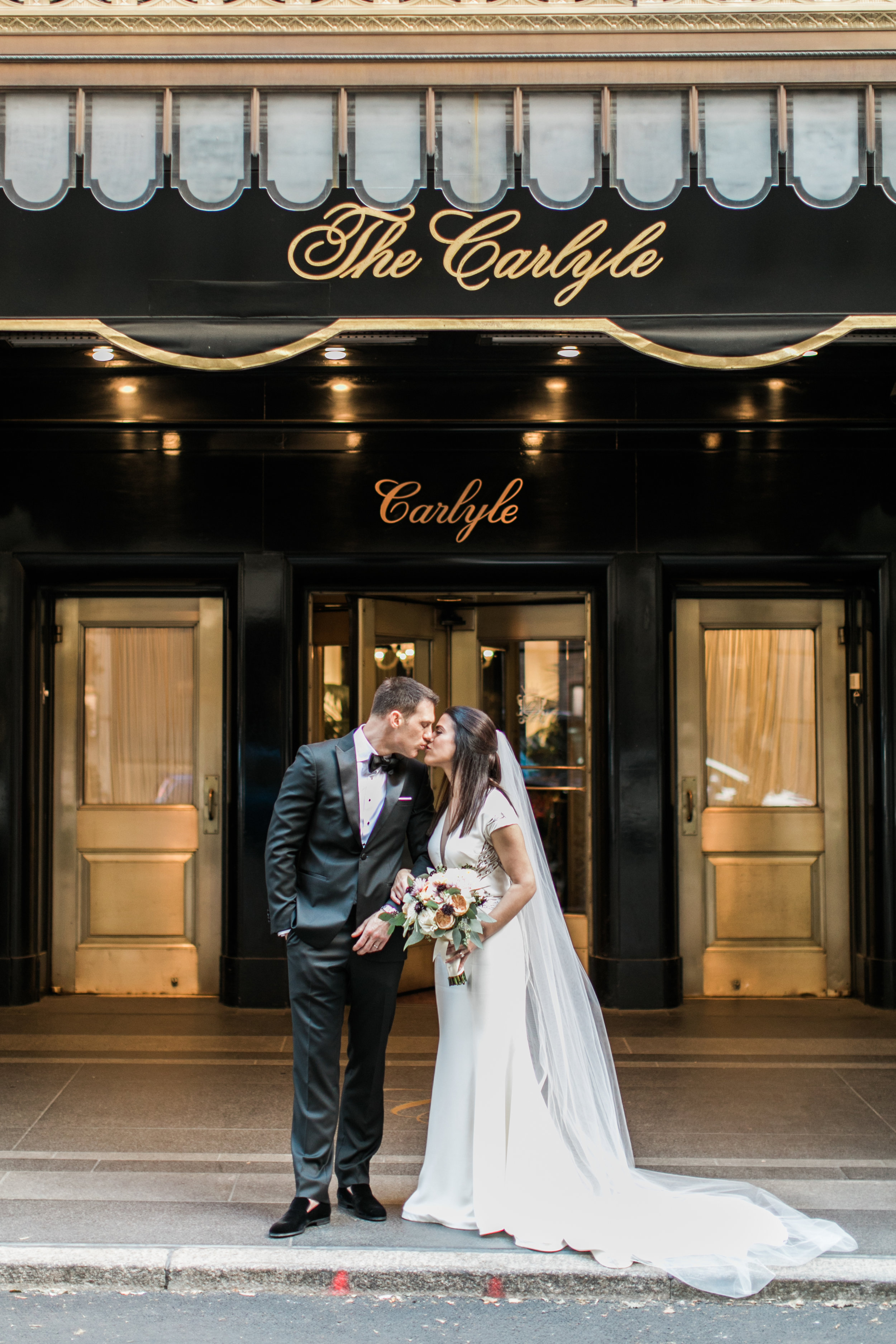 the-carlyle-wedding-photographer44.jpg