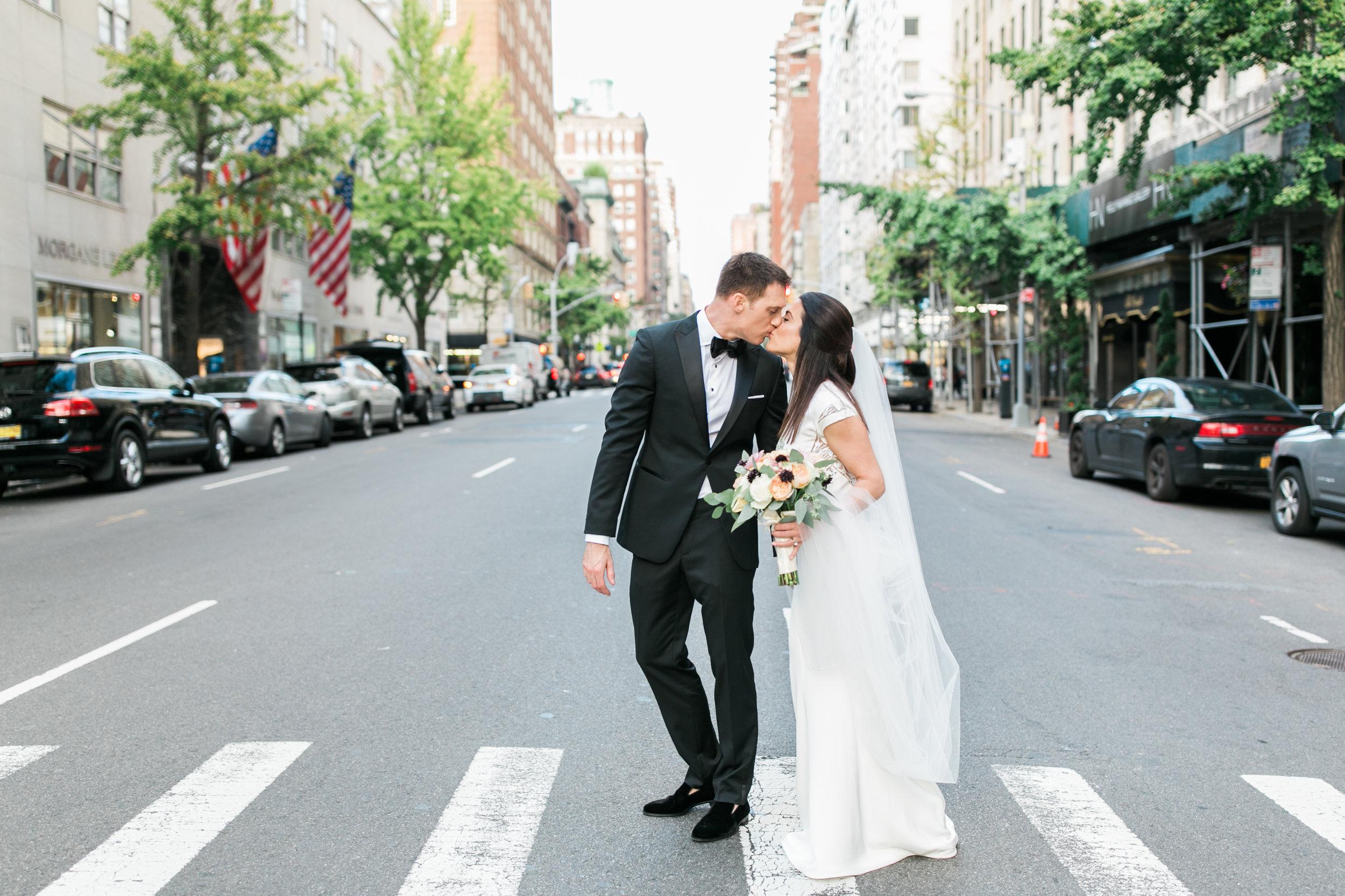 the-carlyle-wedding-photographer45.jpg