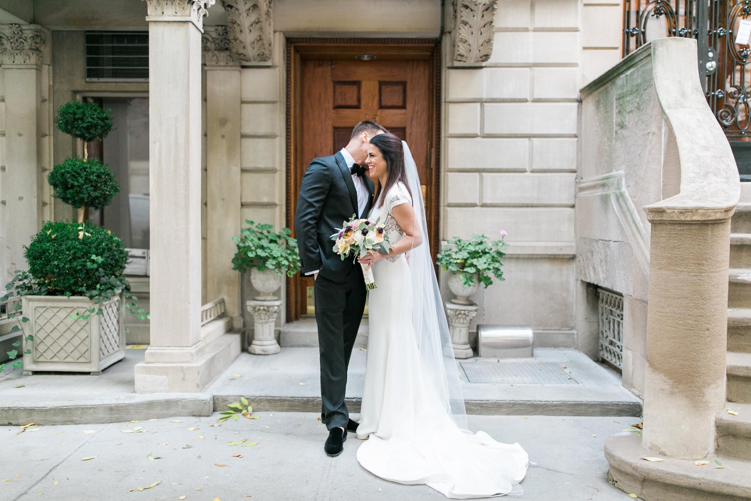the-carlyle-wedding-photographer49.jpg