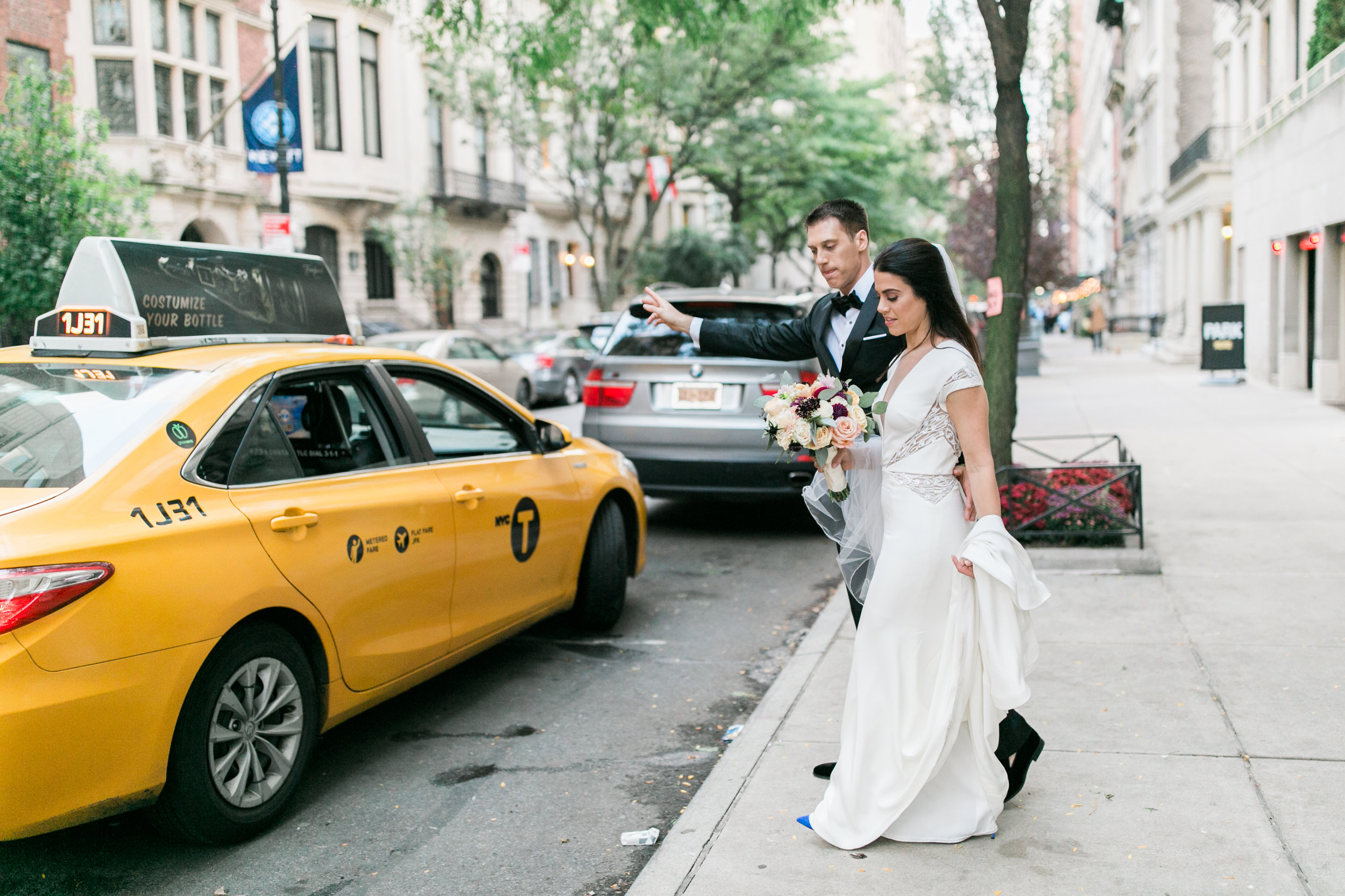 the-carlyle-wedding-photographer63.jpg