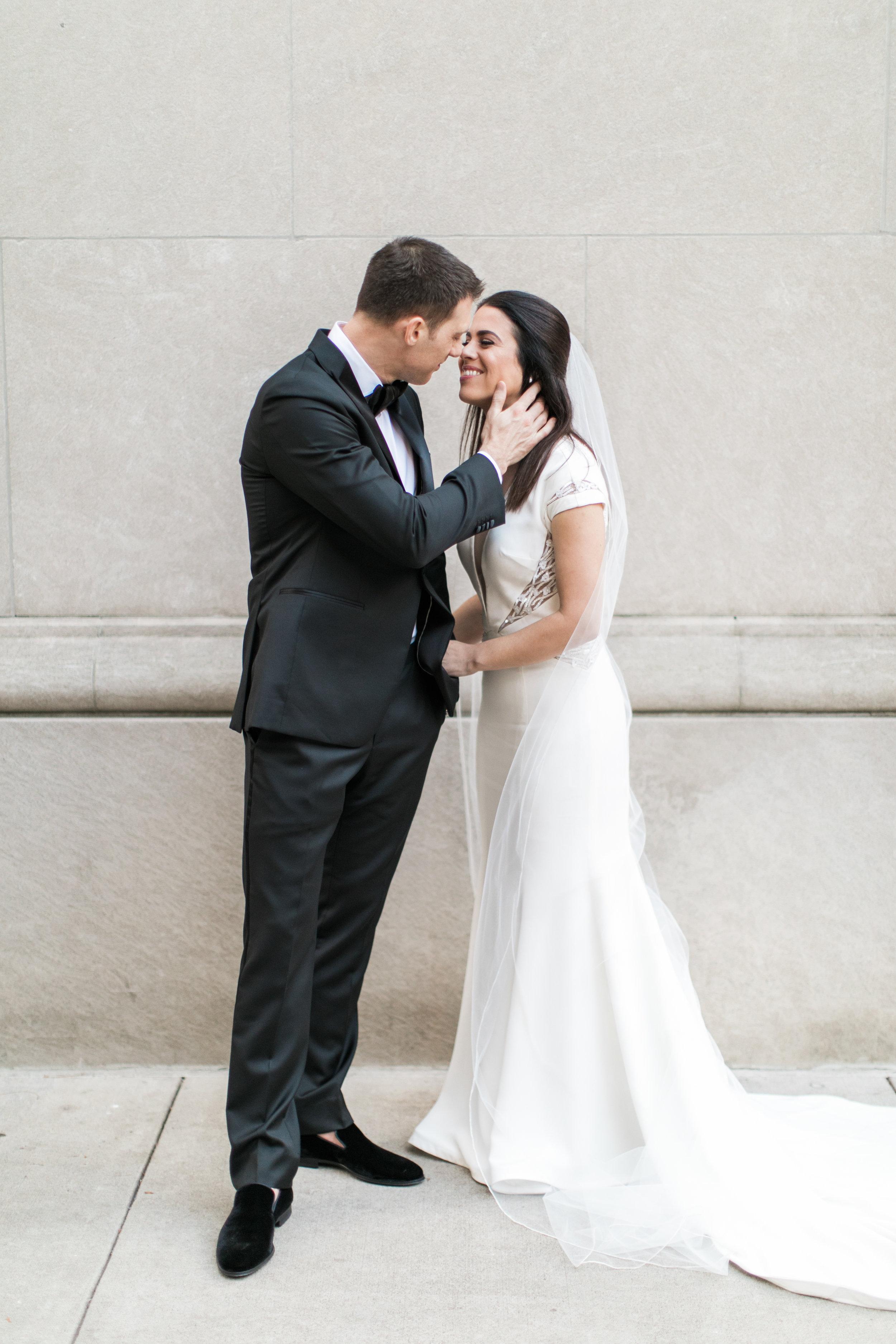 the-carlyle-wedding-photographer61.jpg