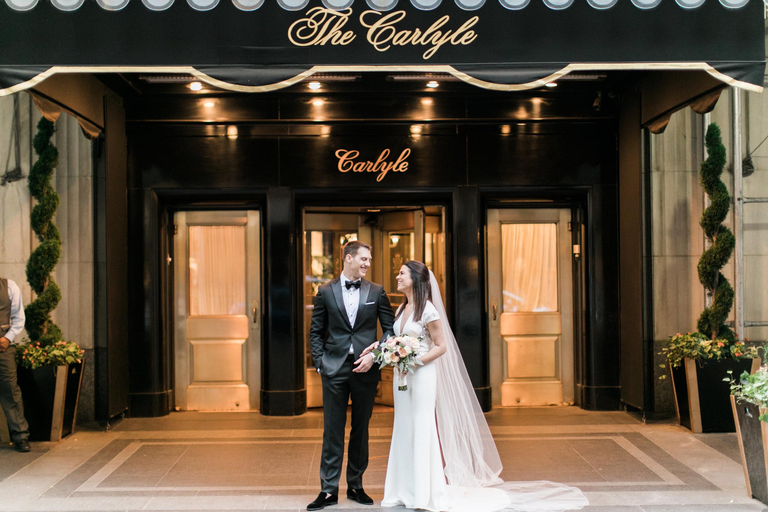 the-carlyle-wedding-photographer65.jpg
