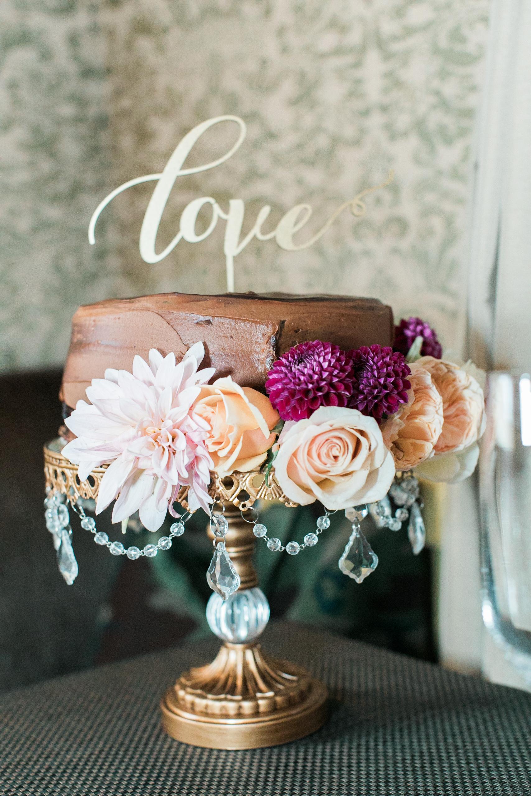 the-carlyle-wedding-photographer75.jpg