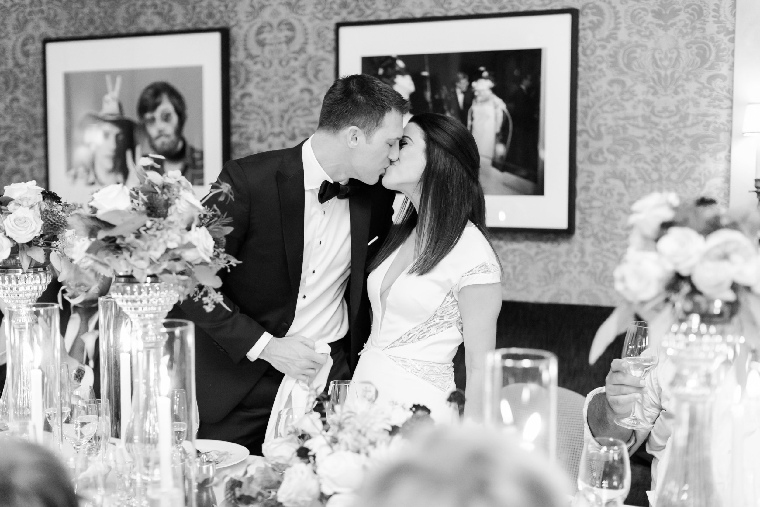 the-carlyle-wedding-photographer84.jpg