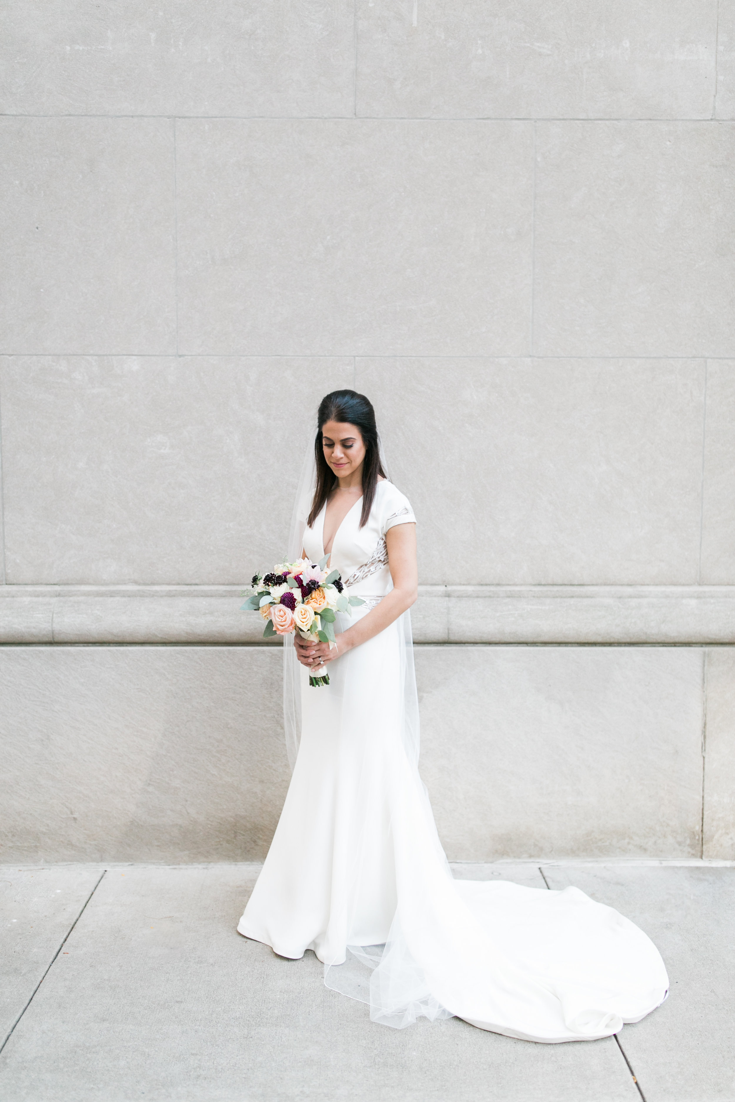 Jed-Raffaella-Wedding2507-4.jpg