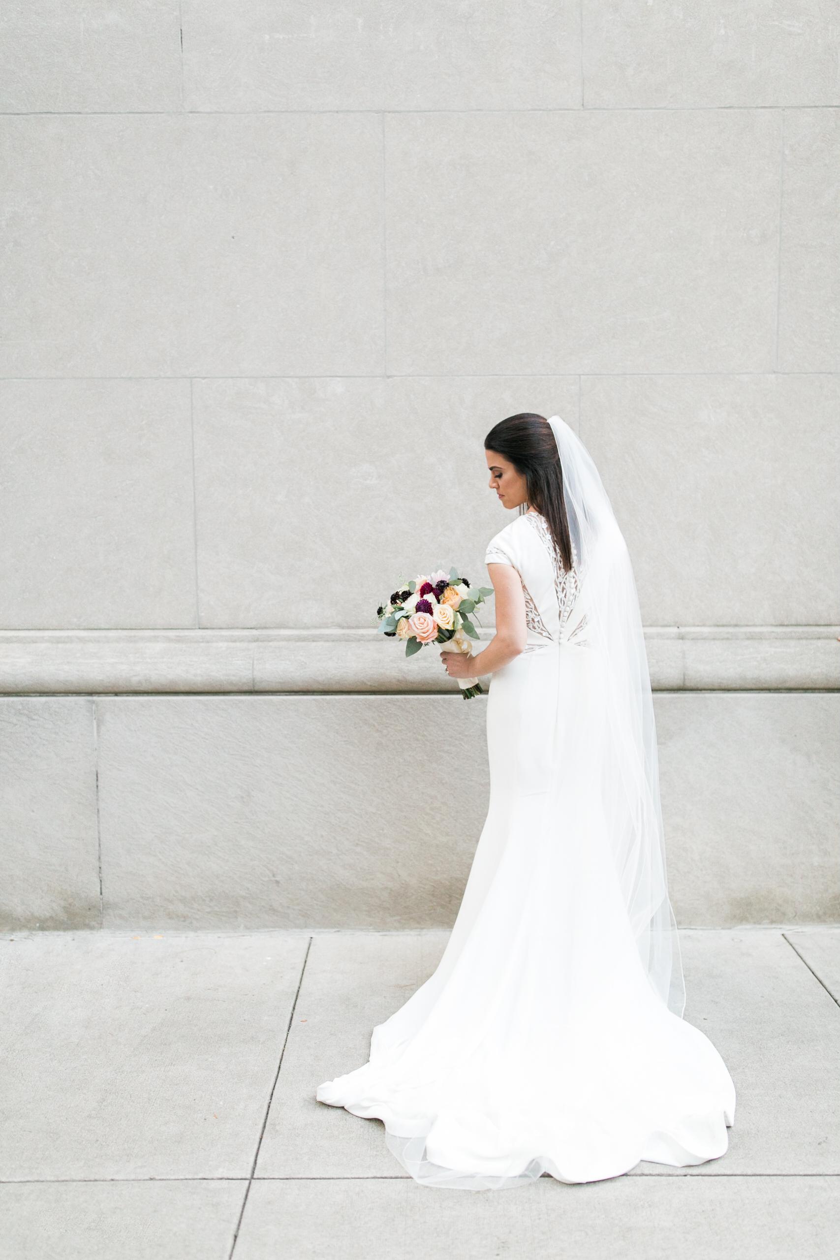 Jed-Raffaella-Wedding2525-5.jpg
