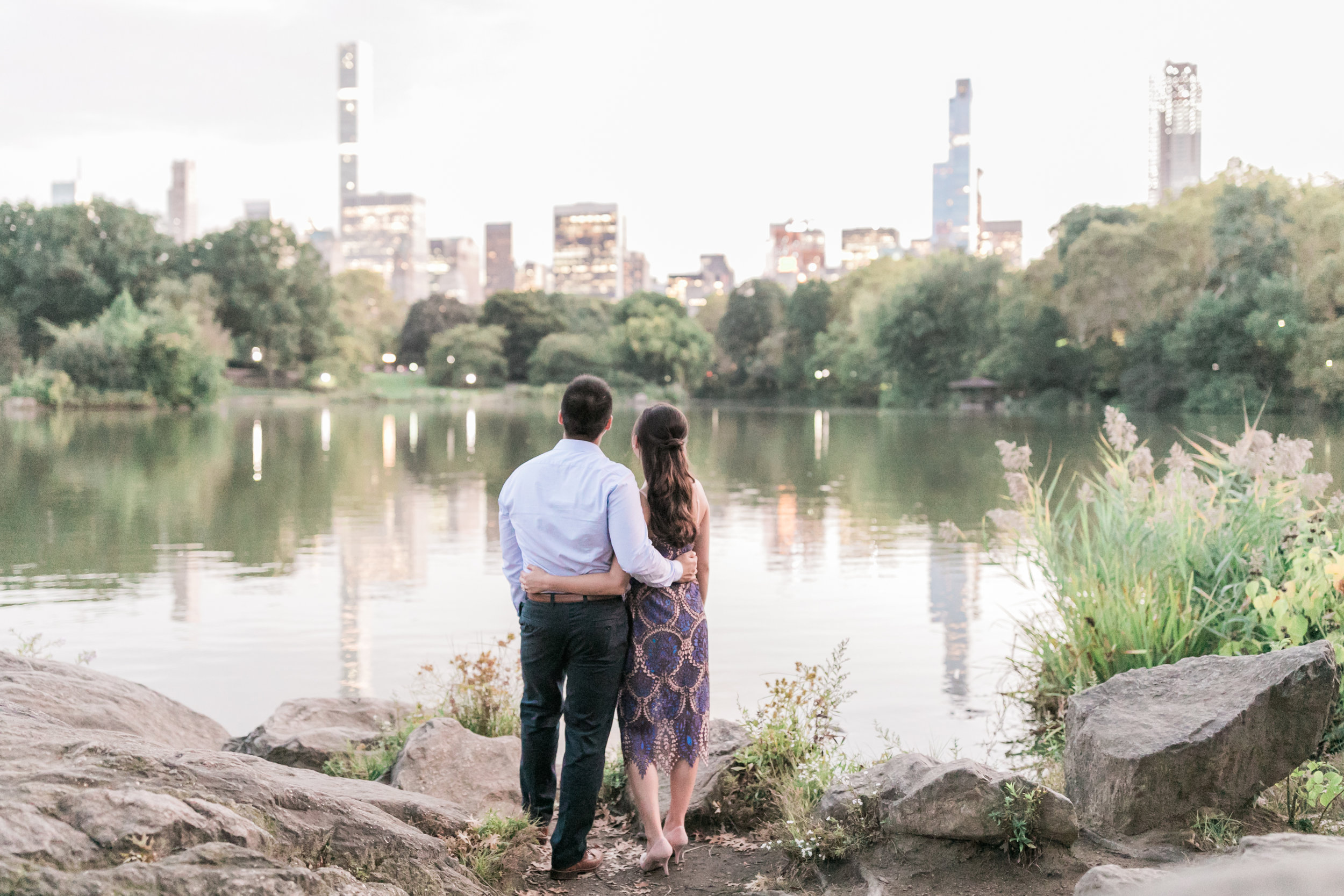 central-park-boathouse-engagement23.jpg