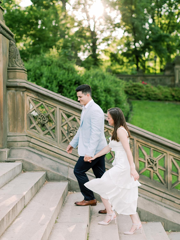 Central Park Engagement Photographer_0002.jpg