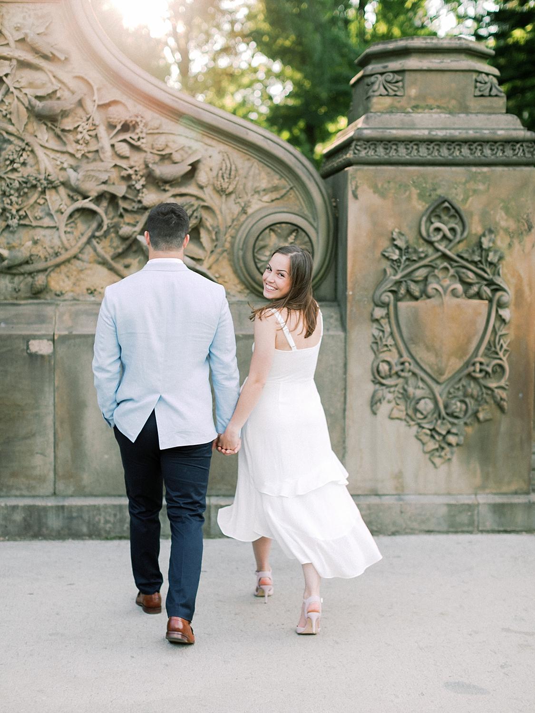 Central Park Engagement Photographer_0004.jpg