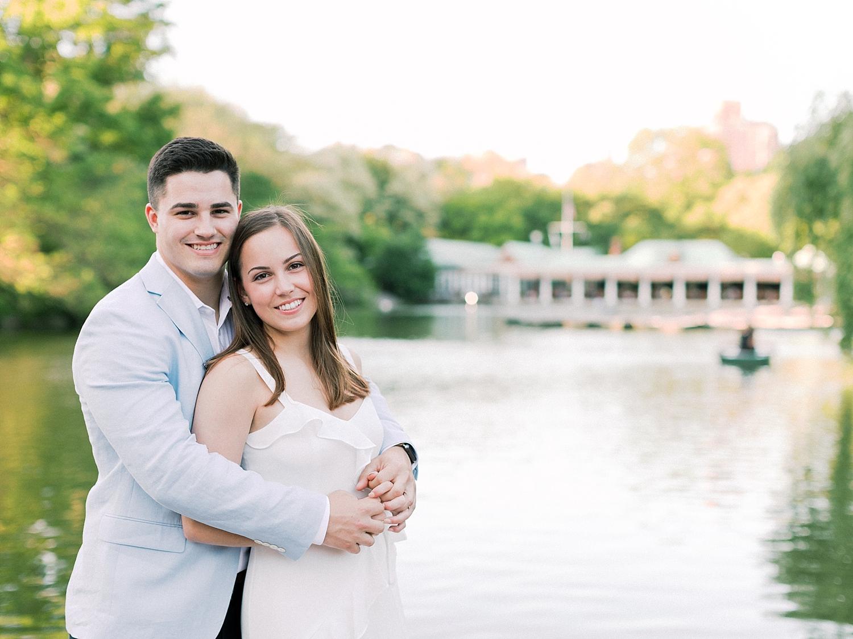 Central Park Engagement Photographer_0019.jpg