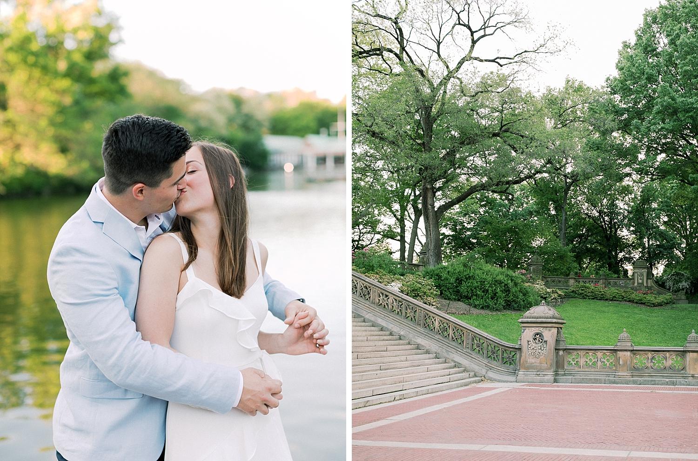 Central Park Engagement Photographer_0021.jpg