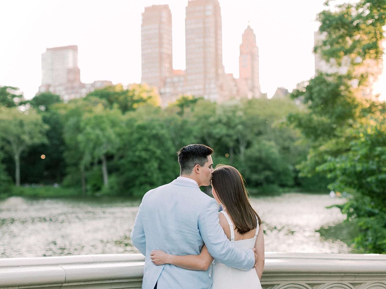 Central Park Engagement Photographer_0023.jpg