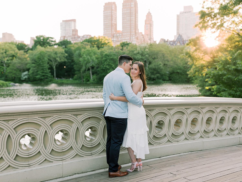 Central Park Engagement Photographer_0024.jpg