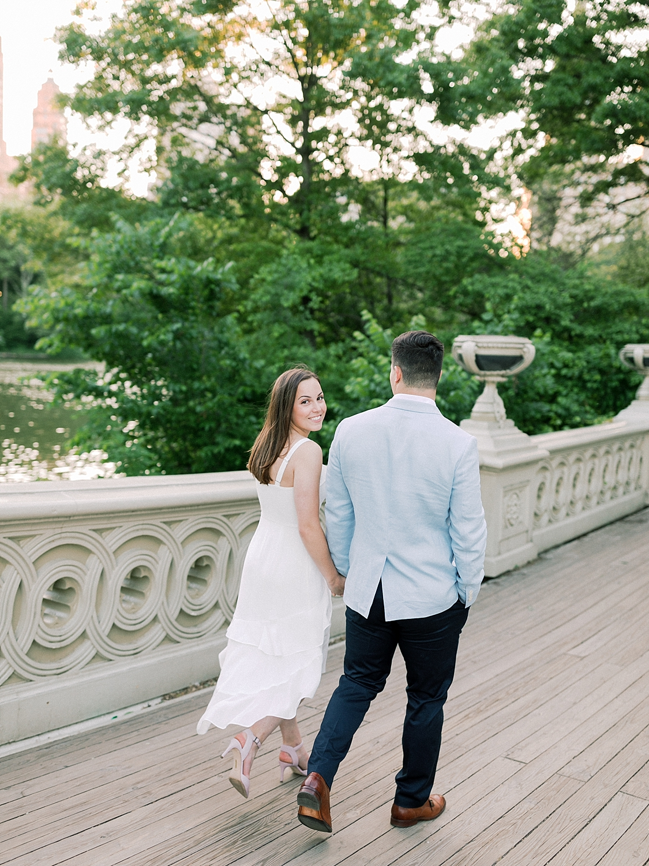 Central Park Engagement Photographer_0029.jpg