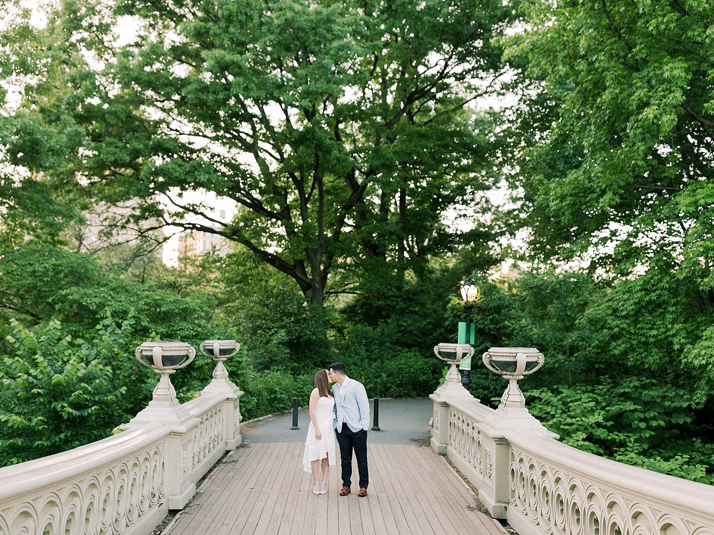 Central Park Engagement Photographer_0030.jpg