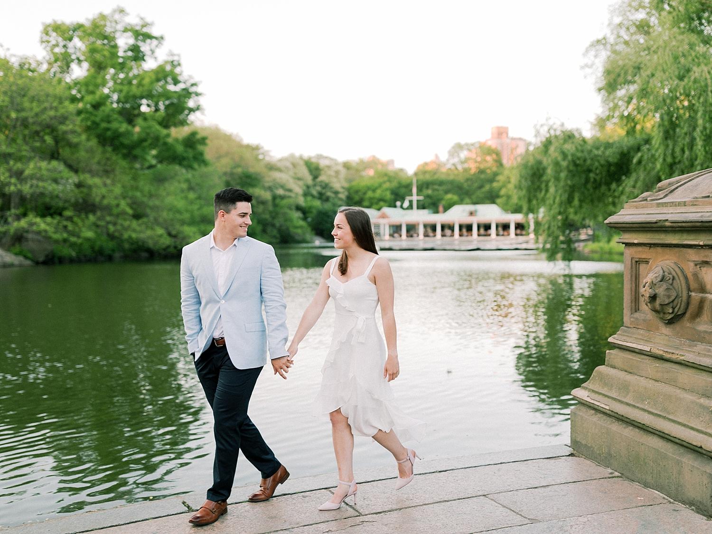 Central Park Engagement Photographer_0036.jpg