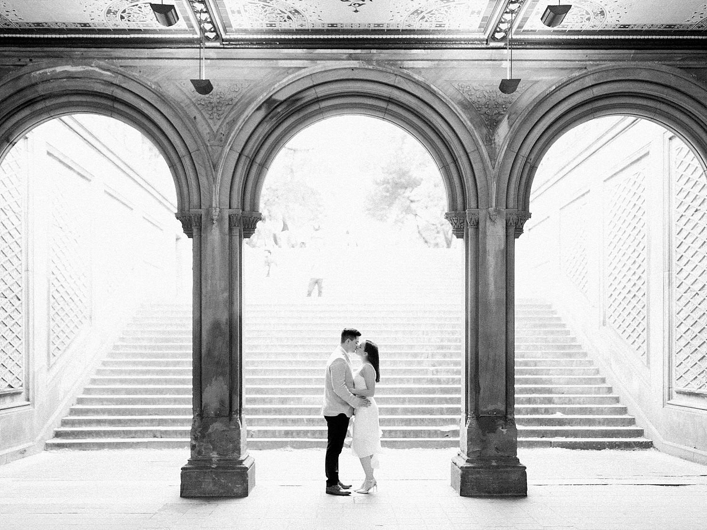 Central Park Engagement Photographer_0037.jpg