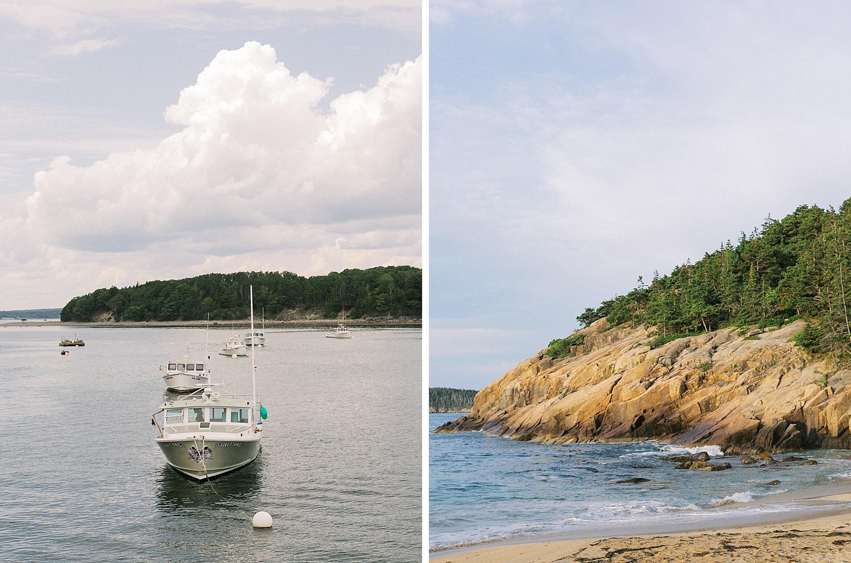 Bar Harbor Maine_0010.jpg
