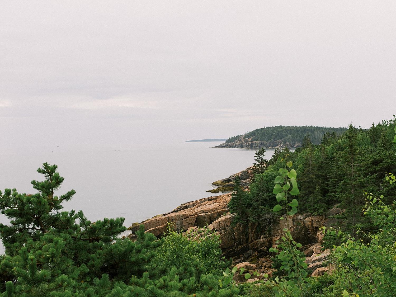 Bar Harbor Maine_0006.jpg