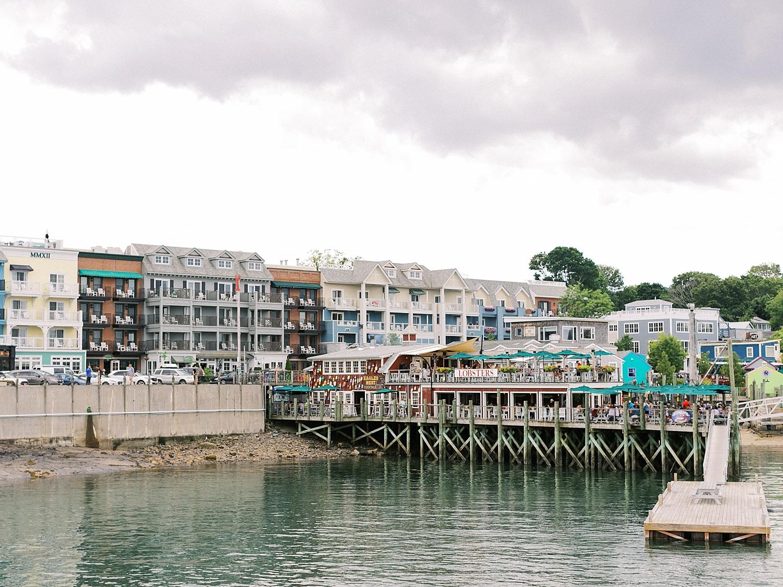 Bar Harbor Maine_0011.jpg