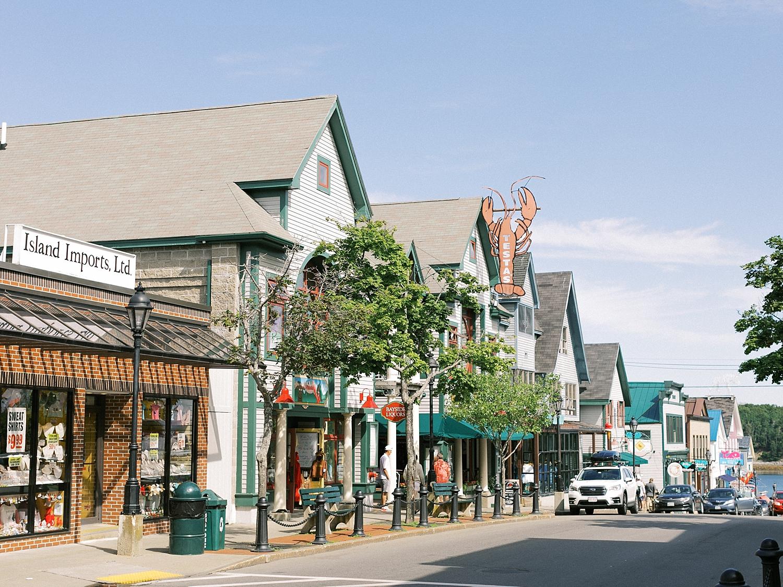 Bar Harbor Maine_0033.jpg