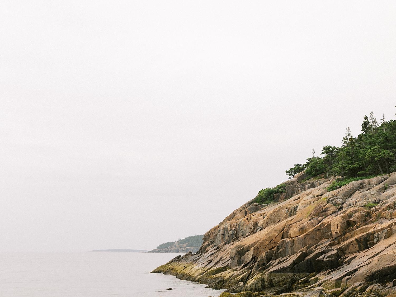 Bar Harbor Maine_0005.jpg