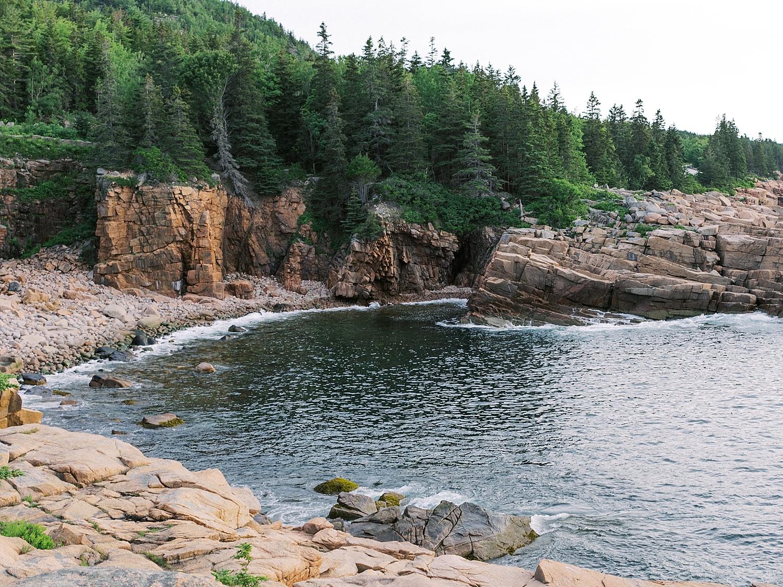 Bar Harbor Maine_0023.jpg