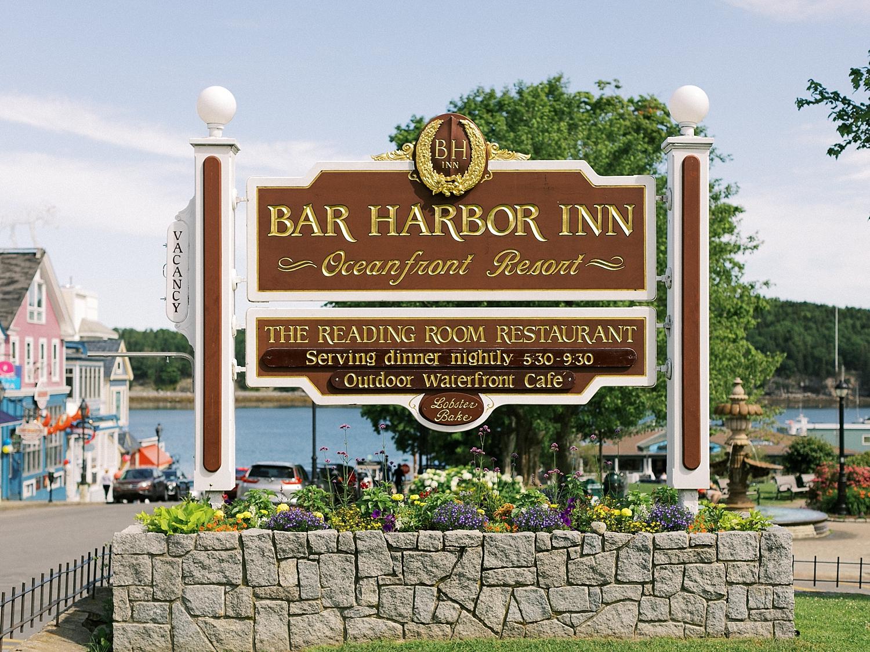 Bar Harbor Maine_0034.jpg