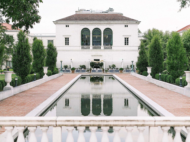 Vail Mansion Engagement__0017.jpg