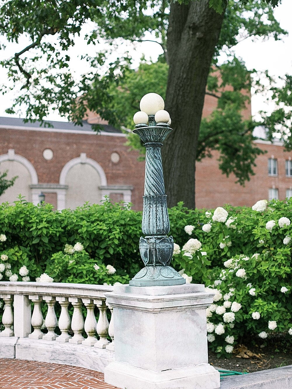 Vail Mansion Engagement__0020.jpg