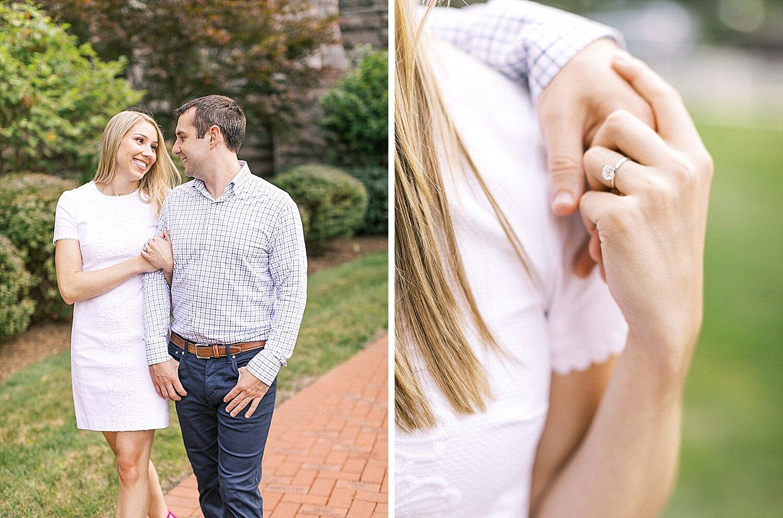 Vail Mansion Engagement__0022.jpg