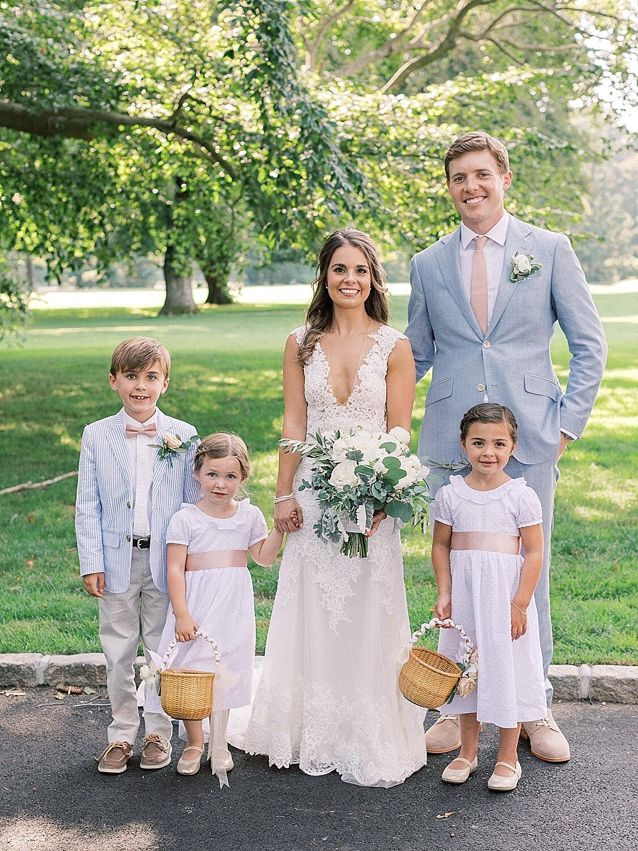 The Creek Club Wedding_0029.jpg