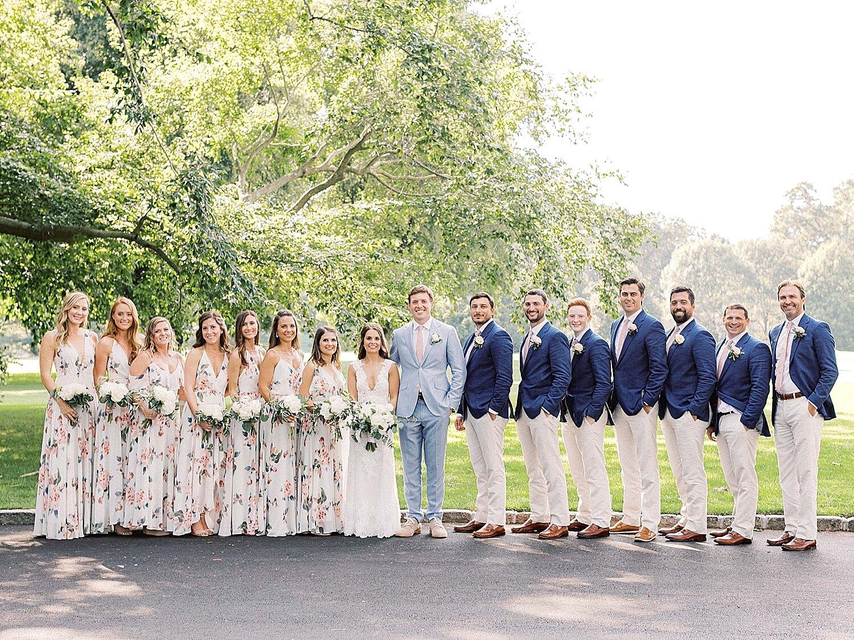 The Creek Club Wedding_0031.jpg