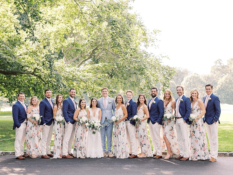 The Creek Club Wedding_0032.jpg