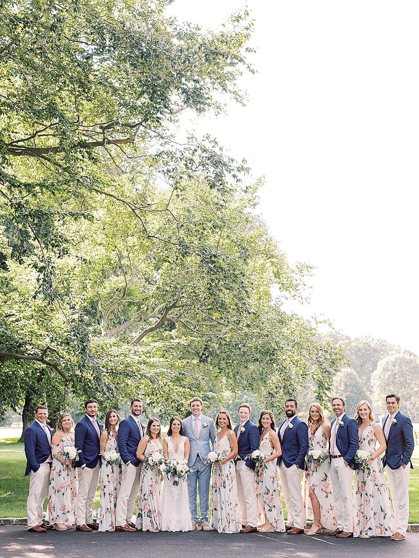 The Creek Club Wedding_0033.jpg