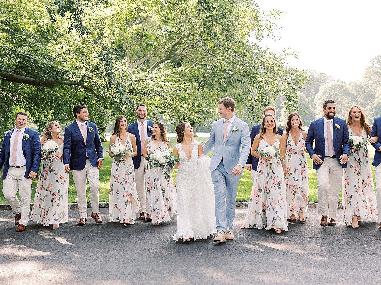 The Creek Club Wedding_0034.jpg