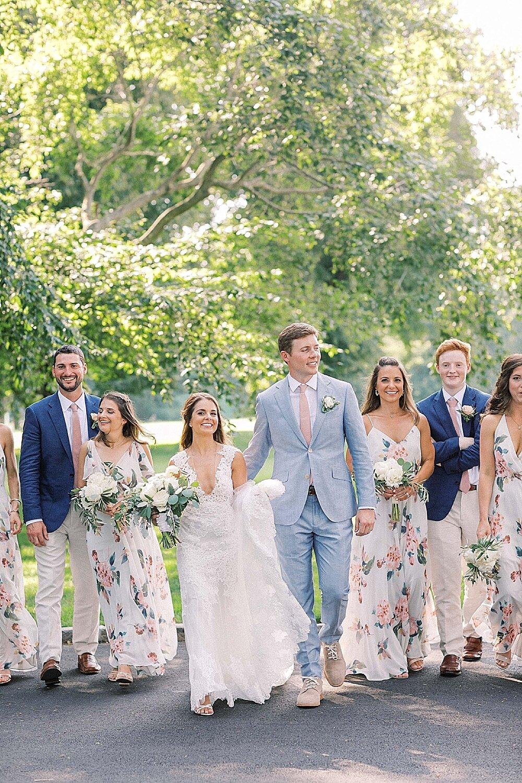 The Creek Club Wedding_0035.jpg