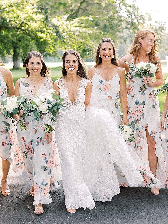 The Creek Club Wedding_0040.jpg