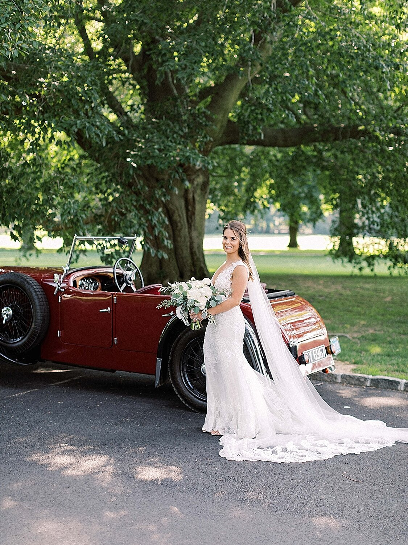 The Creek Club Wedding_0042.jpg