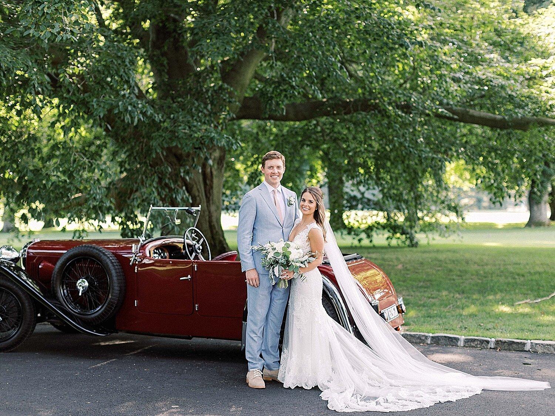 The Creek Club Wedding_0043.jpg