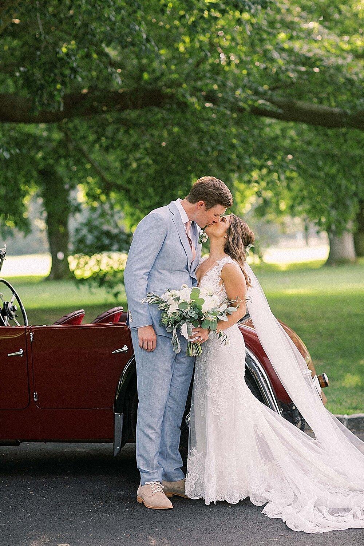 The Creek Club Wedding_0044.jpg