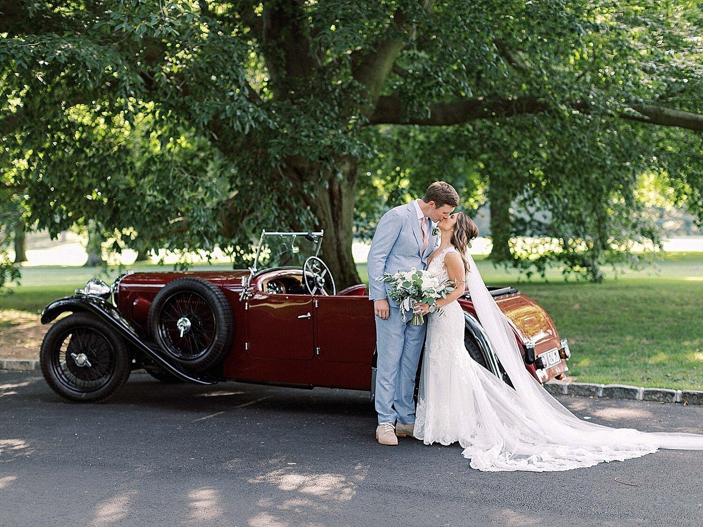 The Creek Club Wedding_0045.jpg