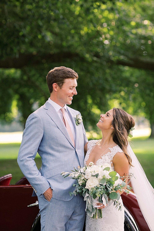 The Creek Club Wedding_0046.jpg