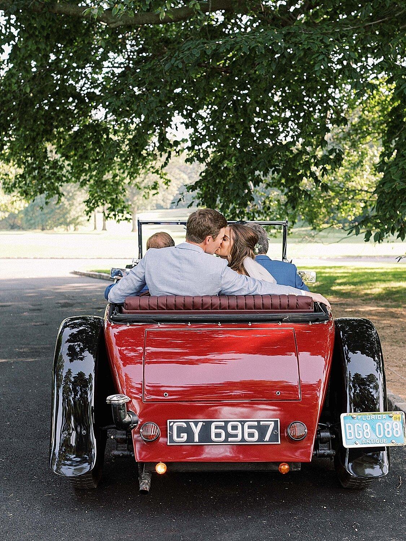The Creek Club Wedding_0057.jpg