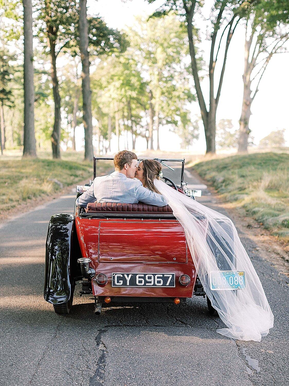 The Creek Club Wedding_0058.jpg