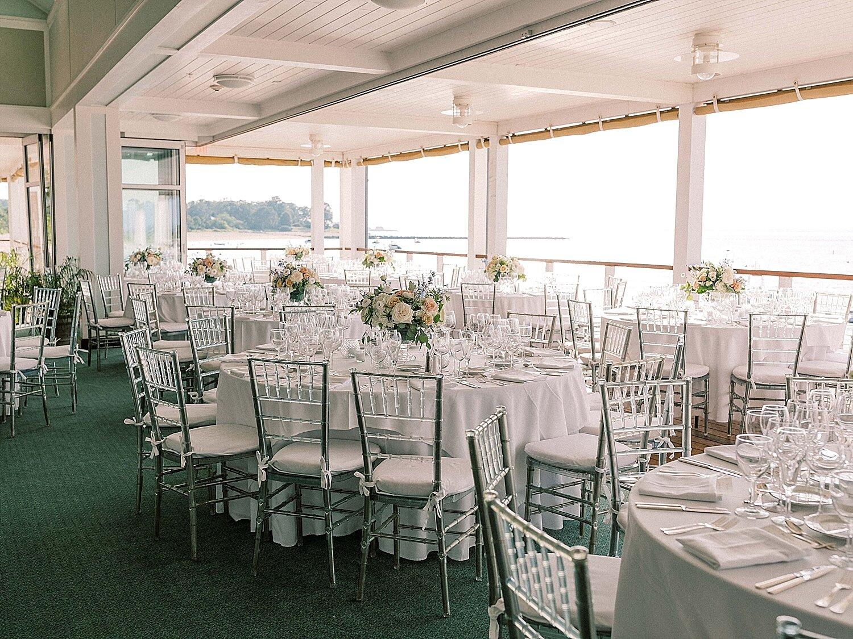 The Creek Club Wedding_0086.jpg