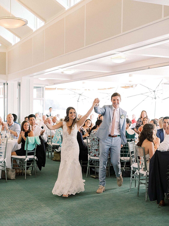 The Creek Club Wedding_0089.jpg