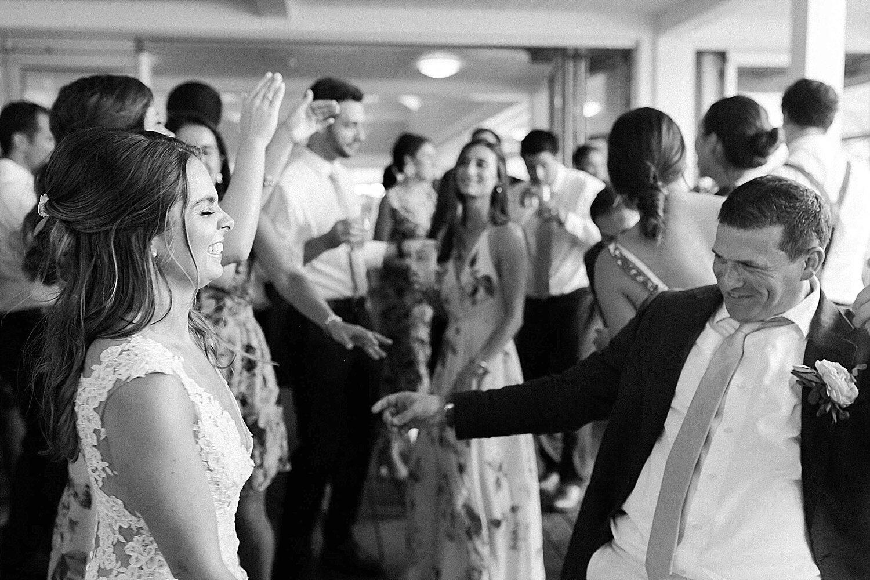The Creek Club Wedding_0094.jpg